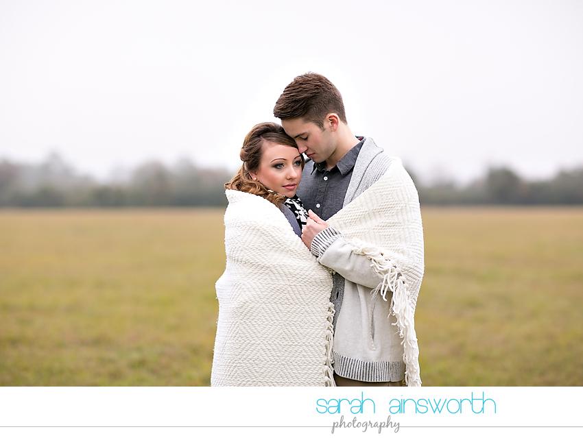 tomball-wedding-photographer-moffitt-oaks-wedding-houston-photography-workshop-kailey-connor021