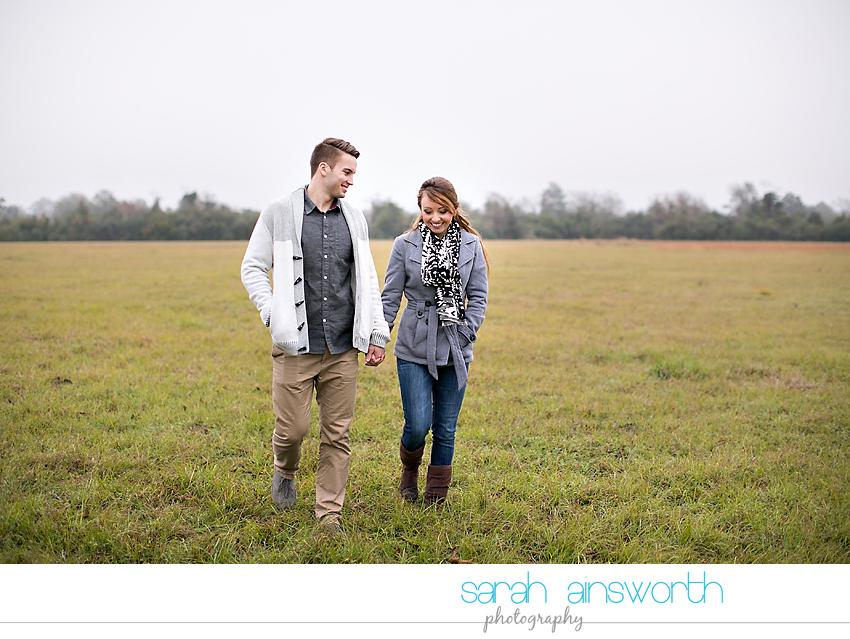 tomball-wedding-photographer-moffitt-oaks-wedding-houston-photography-workshop-kailey-connor022