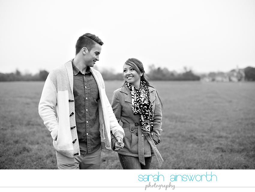tomball-wedding-photographer-moffitt-oaks-wedding-houston-photography-workshop-kailey-connor023