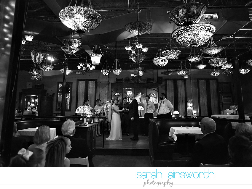 houston-wedding-photographer-nouveau-antique-art-bar-wedding-taylor-david017