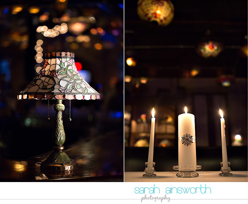 houston-wedding-photographer-nouveau-antique-art-bar-wedding-taylor-david022