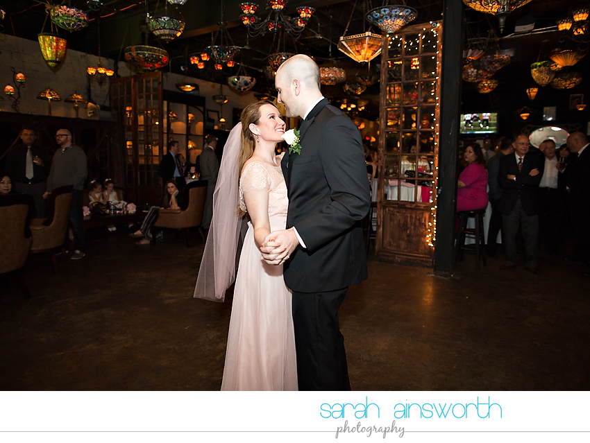 houston-wedding-photographer-nouveau-antique-art-bar-wedding-taylor-david024