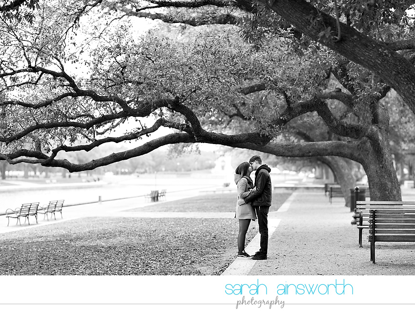 houston-wedding-photographer-houston-engagement-hermann-park-maggie-joshua010