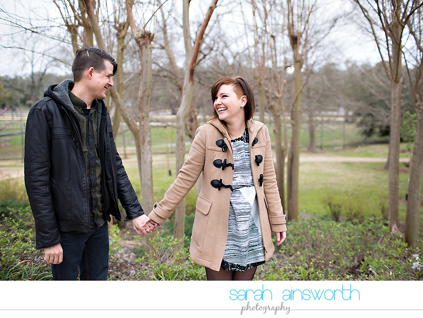 houston-wedding-photographer-houston-engagement-hermann-park-maggie-joshua011