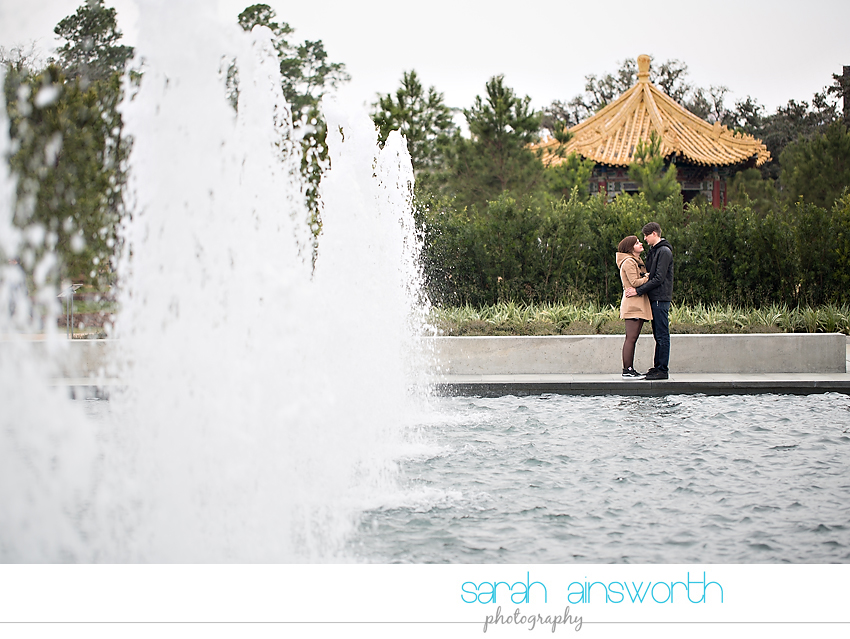 houston-wedding-photographer-houston-engagement-hermann-park-maggie-joshua016