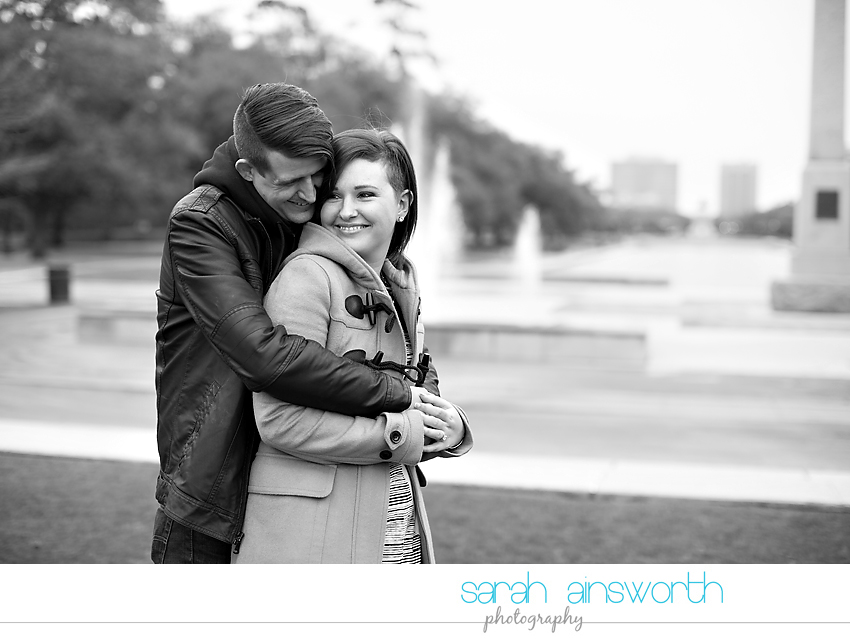houston-wedding-photographer-houston-engagement-hermann-park-maggie-joshua017
