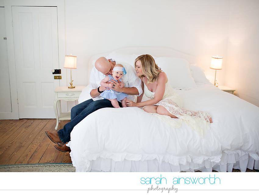 houston-lifestyle-family-photographer-the-prairie-round-top-andoe001