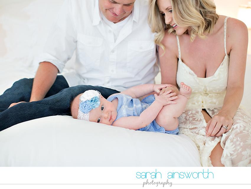 houston-lifestyle-family-photographer-the-prairie-round-top-andoe002