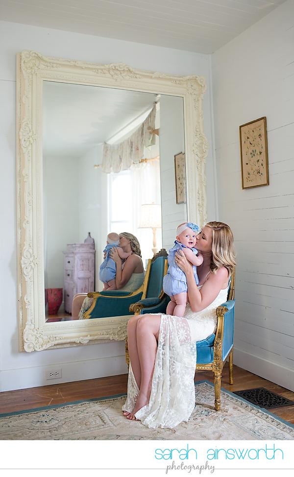 houston-lifestyle-family-photographer-the-prairie-round-top-andoe012