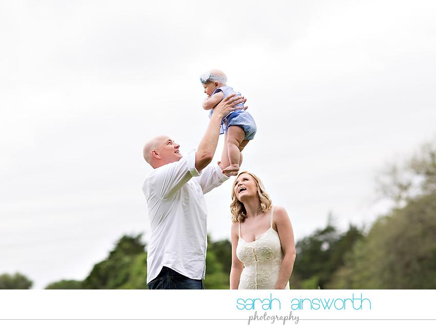 houston-lifestyle-family-photographer-the-prairie-round-top-andoe018