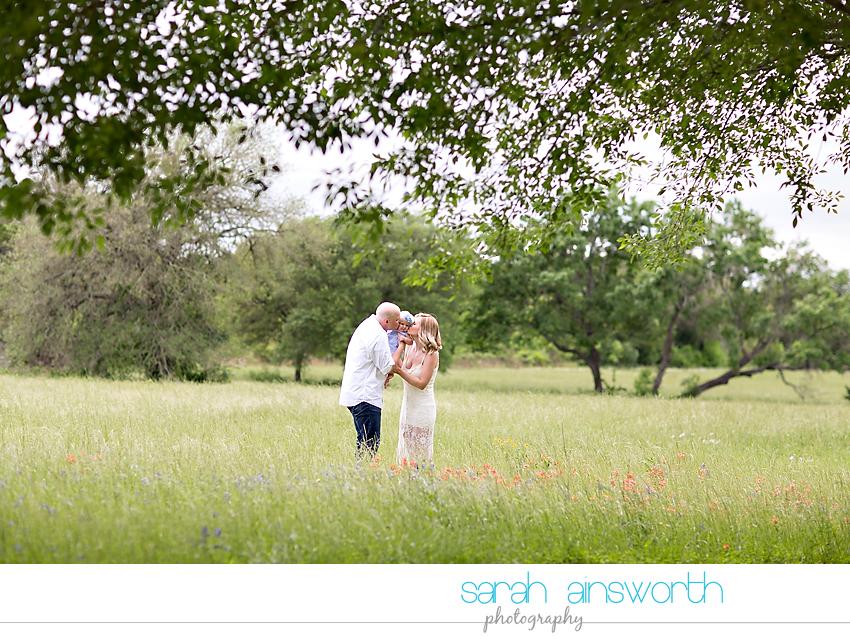 houston-lifestyle-family-photographer-the-prairie-round-top-andoe019