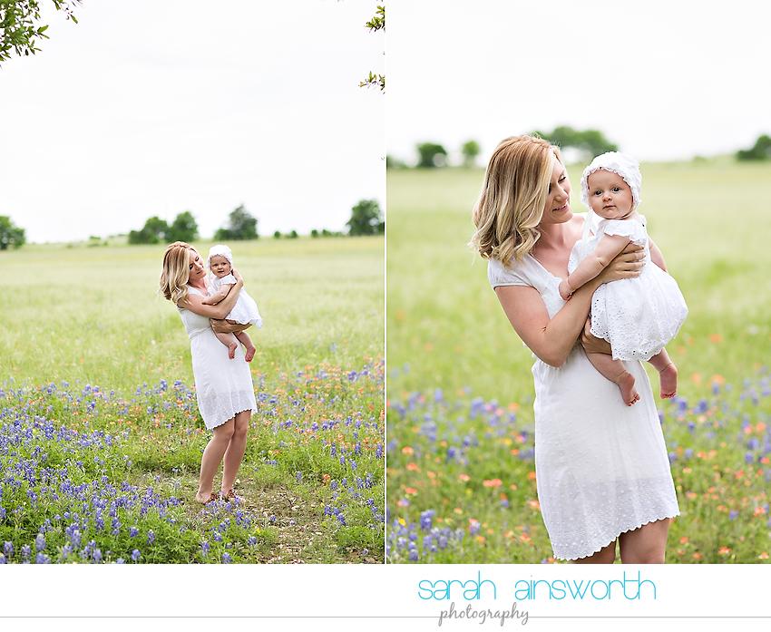 houston-lifestyle-family-photographer-the-prairie-round-top-andoe020