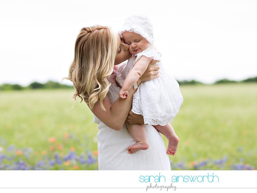 houston-lifestyle-family-photographer-the-prairie-round-top-andoe022