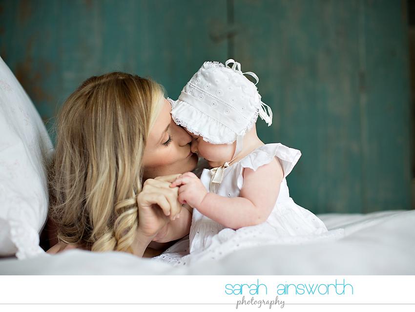 houston-lifestyle-family-photographer-the-prairie-round-top-andoe029