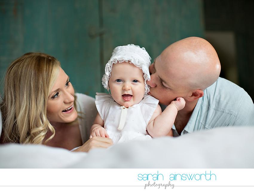 houston-lifestyle-family-photographer-the-prairie-round-top-andoe030