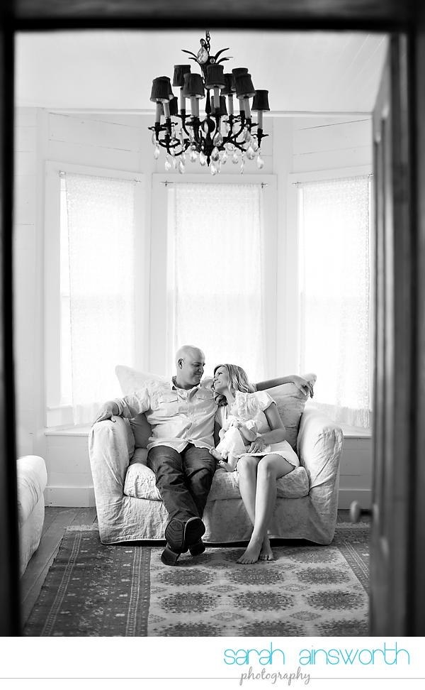 houston-lifestyle-family-photographer-the-prairie-round-top-andoe031