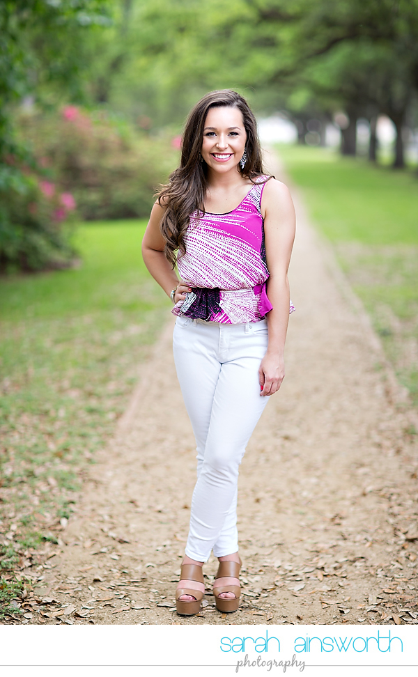 houston-senior-photographer-the-woodlands-senior-photographer-tommie008