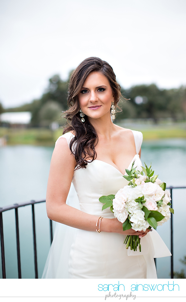 houston-wedding-photographer-houston-oaks-country-club-bridal-portraits-kelly003