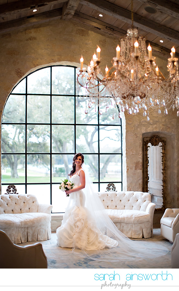 houston-wedding-photographer-houston-oaks-country-club-bridal-portraits-kelly004
