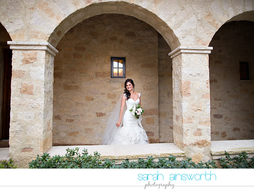 houston-wedding-photographer-houston-oaks-country-club-bridal-portraits-kelly007