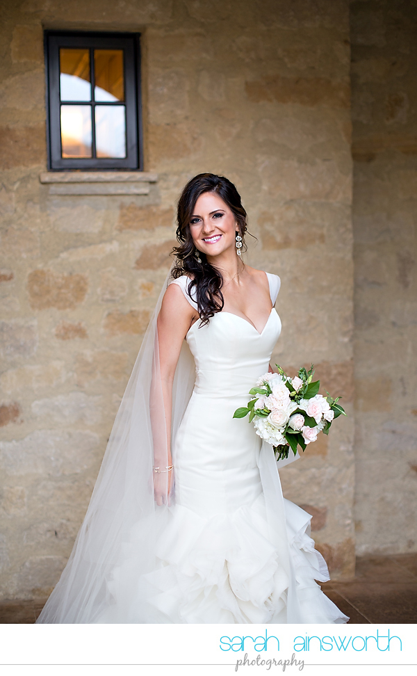 houston-wedding-photographer-houston-oaks-country-club-bridal-portraits-kelly008