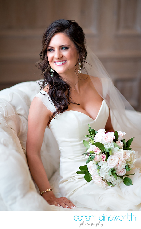 houston-wedding-photographer-houston-oaks-country-club-bridal-portraits-kelly011