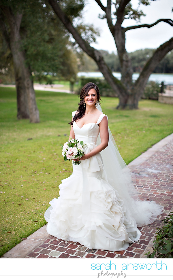 houston-wedding-photographer-houston-oaks-country-club-bridal-portraits-kelly015