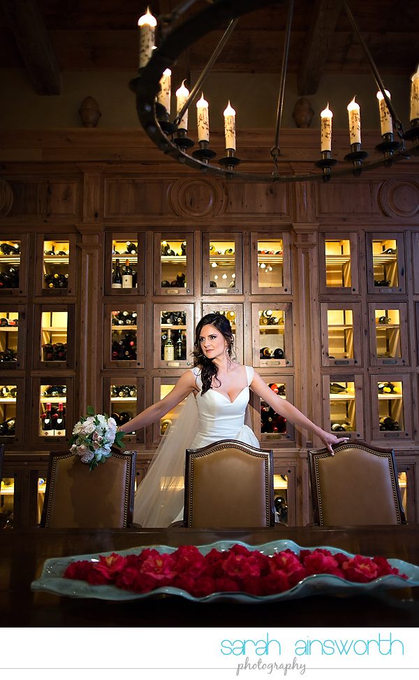 houston-wedding-photographer-houston-oaks-country-club-bridal-portraits-kelly020