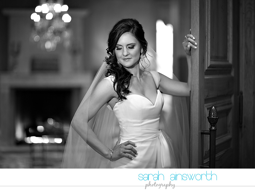 houston-wedding-photographer-houston-oaks-country-club-bridal-portraits-kelly021