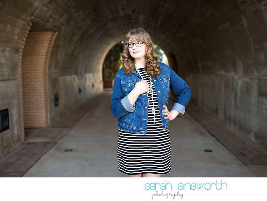 the-woodlands-senior-photographer-houston-senior-photographer-leah003