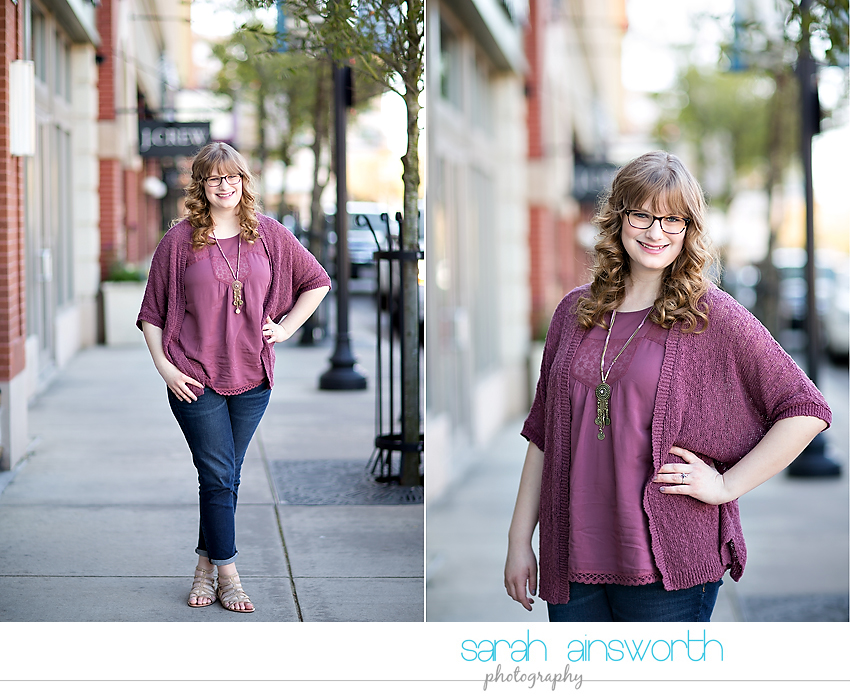 the-woodlands-senior-photographer-houston-senior-photographer-leah006