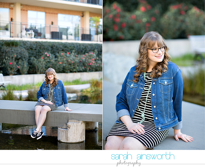 the-woodlands-senior-photographer-houston-senior-photographer-leah008