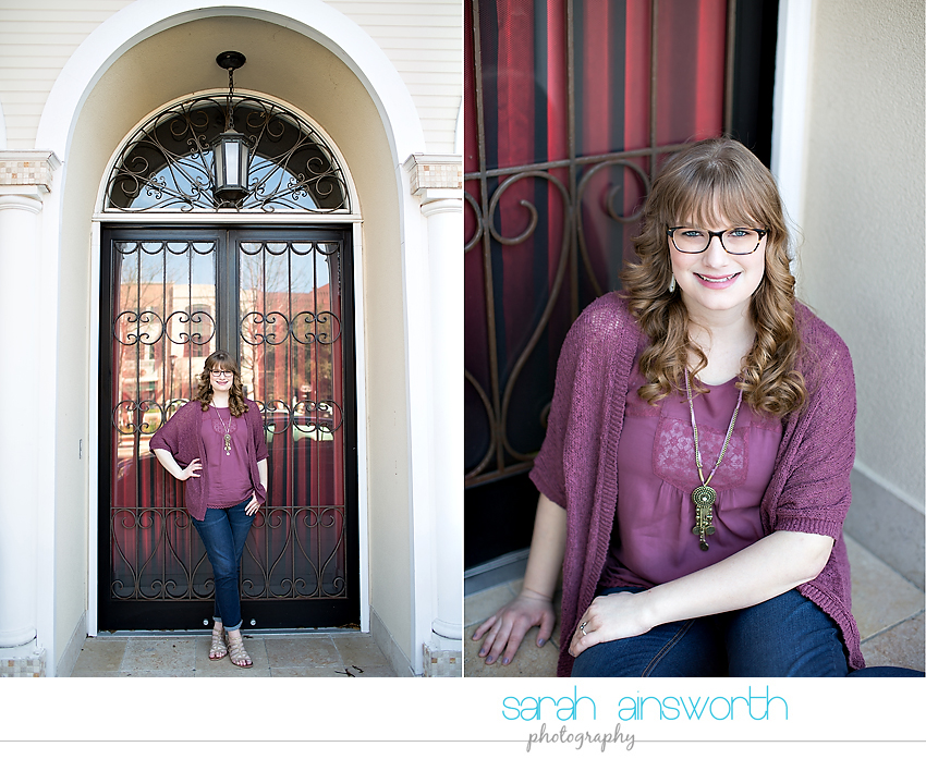 the-woodlands-senior-photographer-houston-senior-photographer-leah012