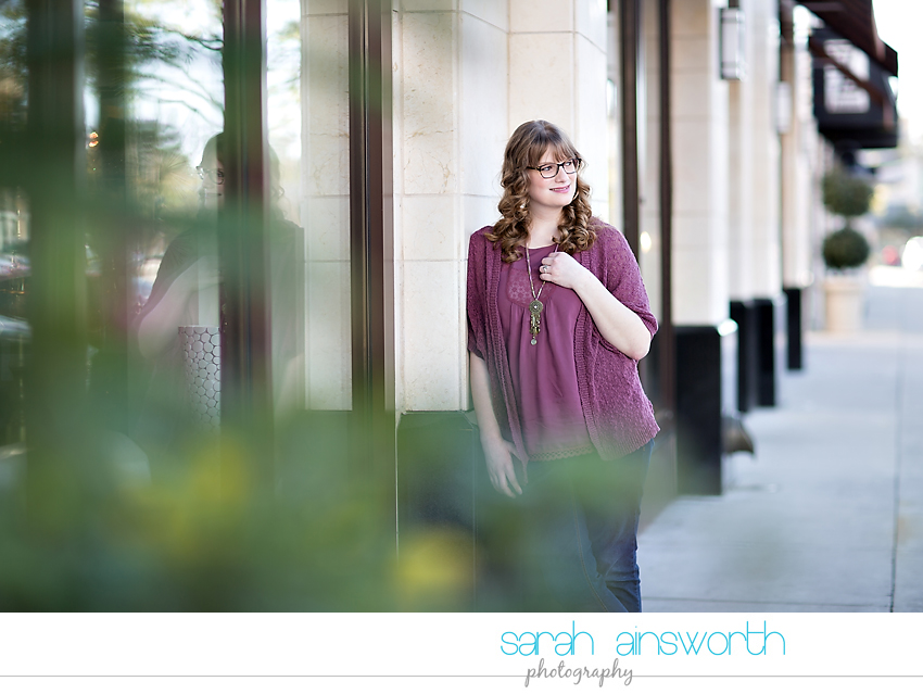 the-woodlands-senior-photographer-houston-senior-photographer-leah013