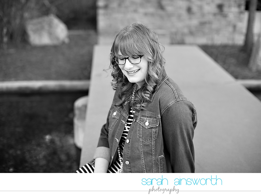 the-woodlands-senior-photographer-houston-senior-photographer-leah015
