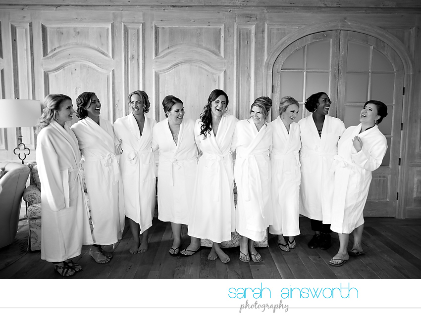 houston-wedding-photographer-houston-oaks-country-club-wedding-kelly-tom006