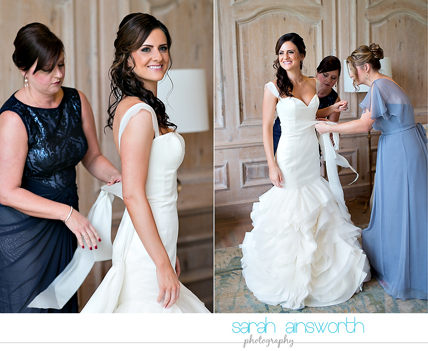 houston-wedding-photographer-houston-oaks-country-club-wedding-kelly-tom007