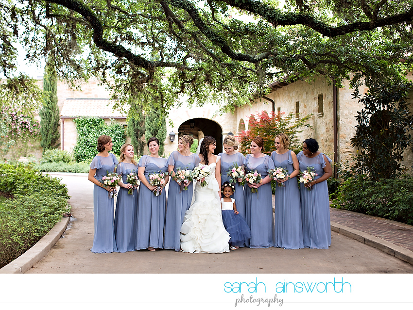 houston-wedding-photographer-houston-oaks-country-club-wedding-kelly-tom014
