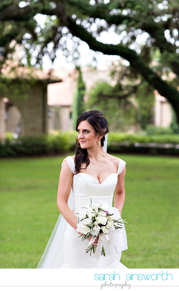 houston-wedding-photographer-houston-oaks-country-club-wedding-kelly-tom022