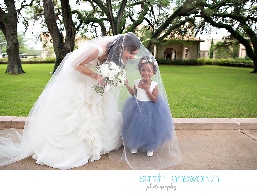 houston-wedding-photographer-houston-oaks-country-club-wedding-kelly-tom023