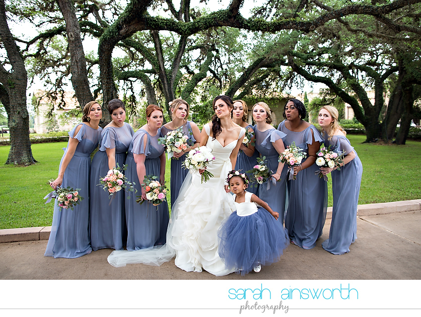 houston-wedding-photographer-houston-oaks-country-club-wedding-kelly-tom025