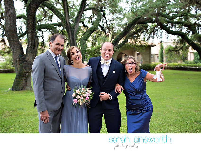 houston-wedding-photographer-houston-oaks-country-club-wedding-kelly-tom029
