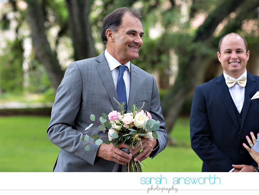 houston-wedding-photographer-houston-oaks-country-club-wedding-kelly-tom030