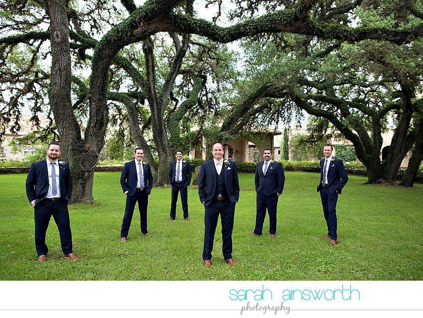 houston-wedding-photographer-houston-oaks-country-club-wedding-kelly-tom031