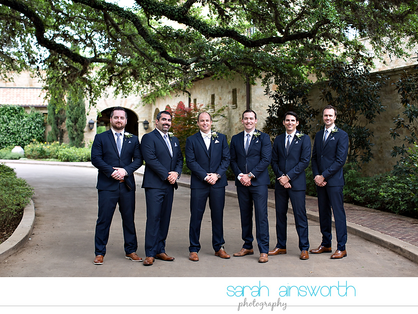 houston-wedding-photographer-houston-oaks-country-club-wedding-kelly-tom032