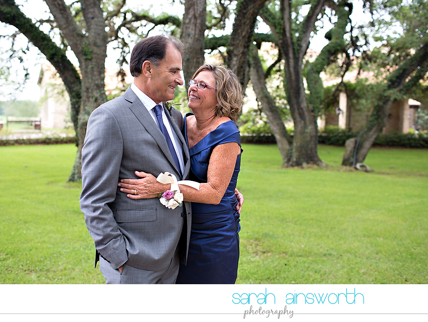 houston-wedding-photographer-houston-oaks-country-club-wedding-kelly-tom033