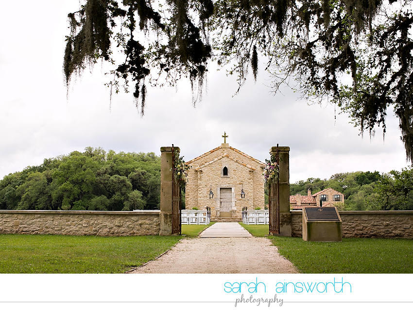 houston-wedding-photographer-houston-oaks-country-club-wedding-kelly-tom034