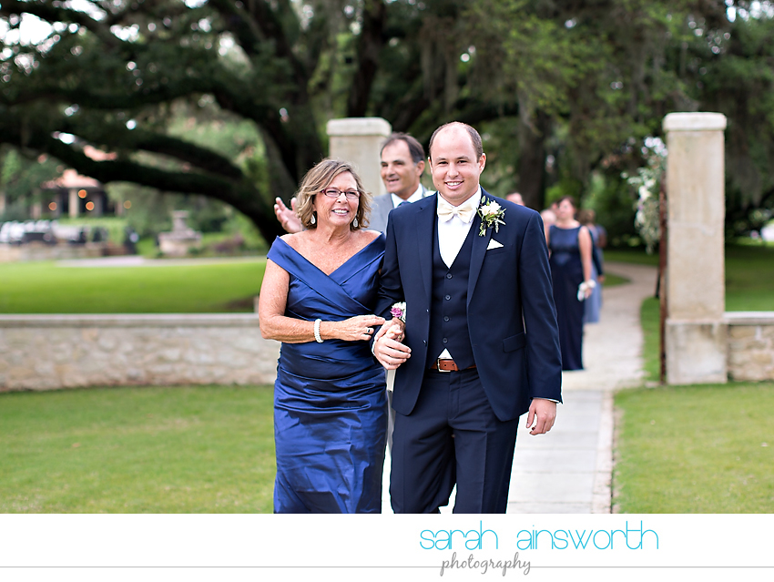 houston-wedding-photographer-houston-oaks-country-club-wedding-kelly-tom038