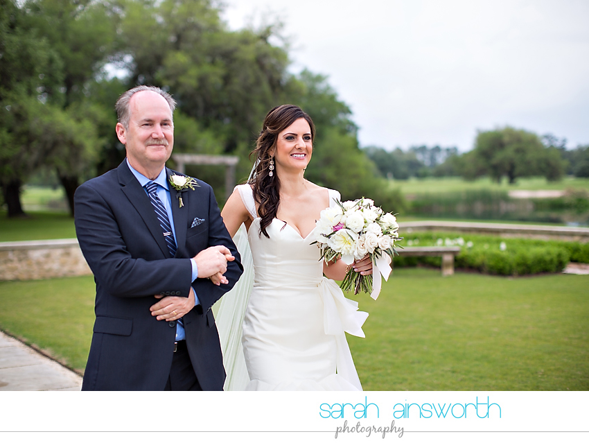 houston-wedding-photographer-houston-oaks-country-club-wedding-kelly-tom040