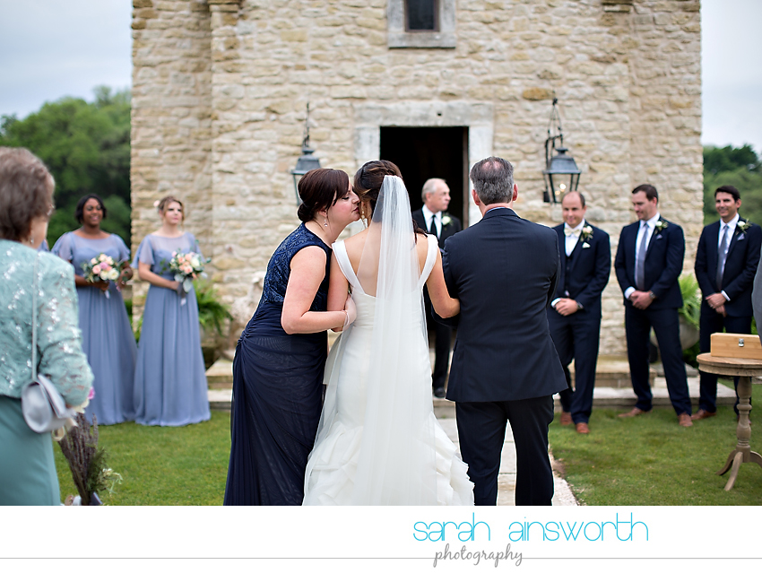 houston-wedding-photographer-houston-oaks-country-club-wedding-kelly-tom042